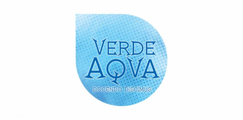 Verde Aqva/docendo discimus
