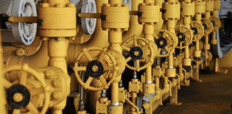 La disciplina dell'affidamento del servizio di distribuzione del gas