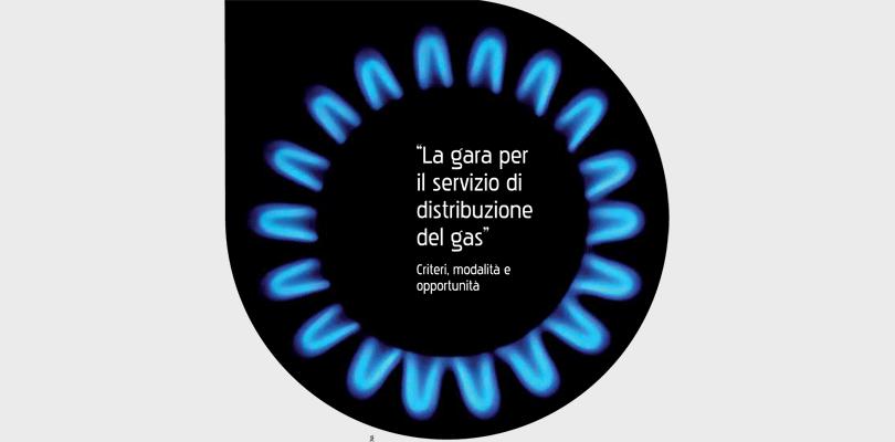 Gara Gas 2012