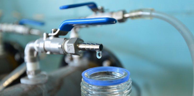 Idrico: l'Emilia Romagna si coordina per gestire al meglio al risorsa idrica