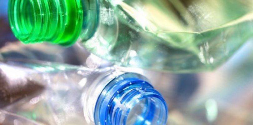 Nell'Oceano del 2050 più plastica che pesci