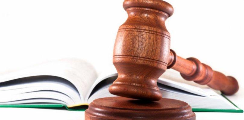 Programmi aziendali di prevenzione e per la conformità alla normativa antitrust e regolamentare